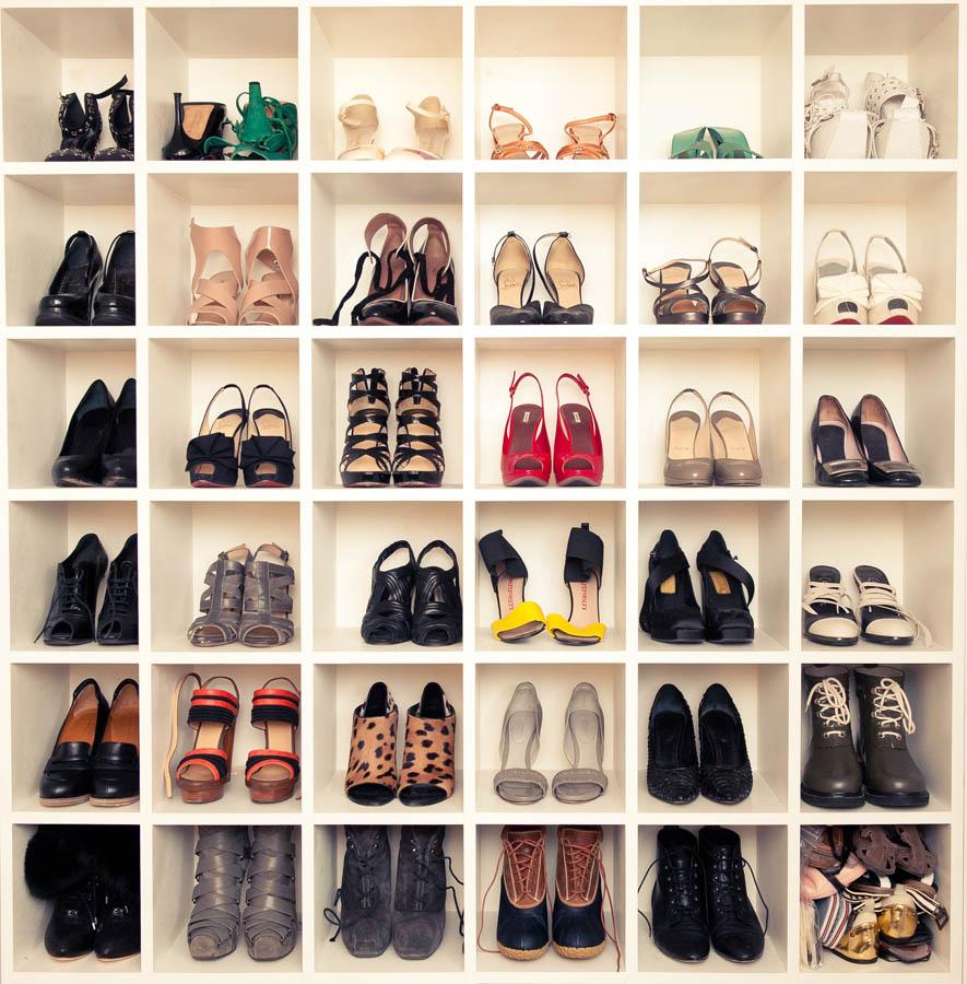police-za-cipele