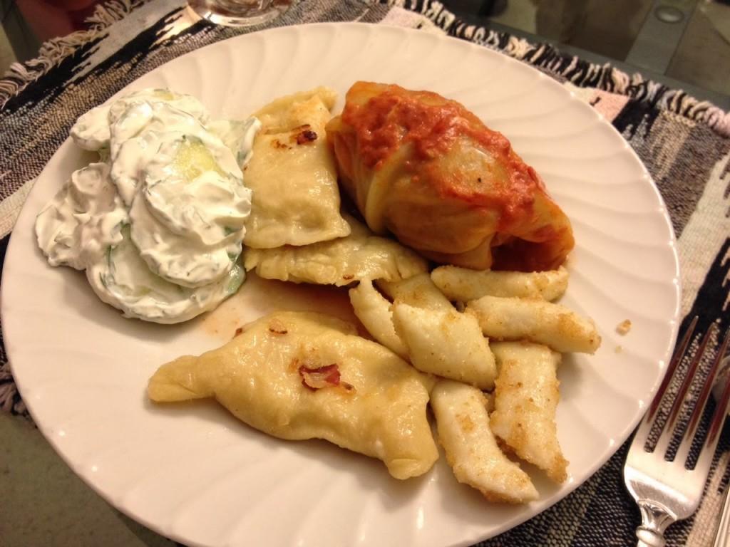 poljska-hrana-za-bozic