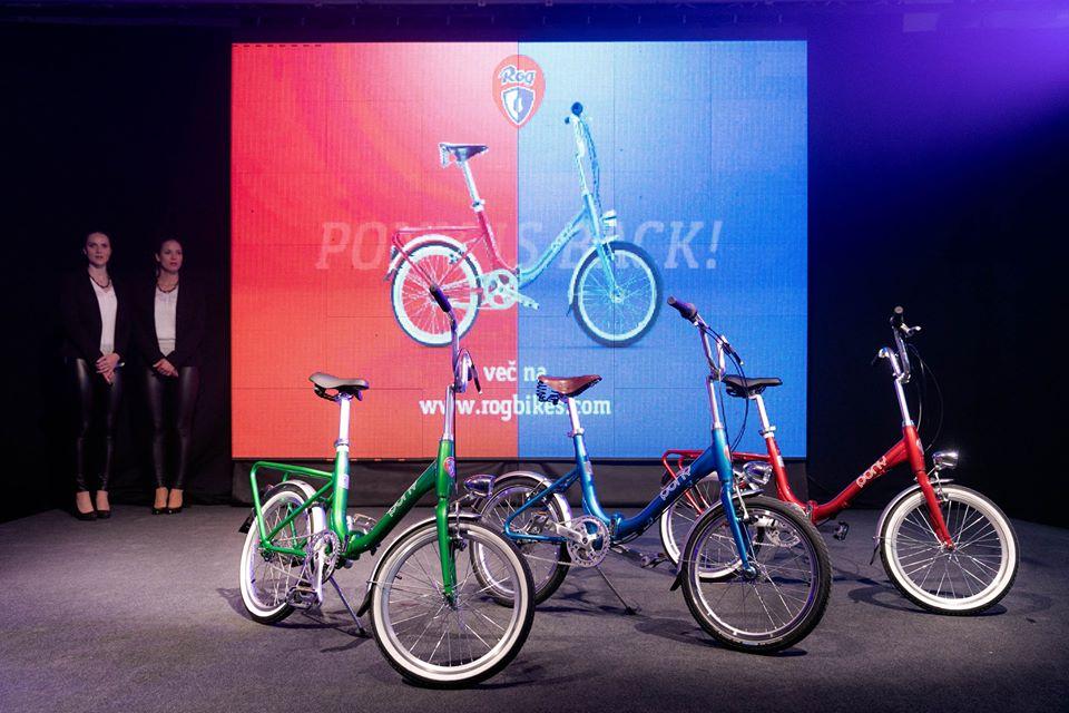 pony-bicikl-2
