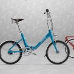 Povratak popularnog bicikla Pony u modernizovanoj varijanti