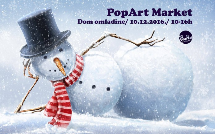pop-art-market