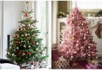 pravo-ili-umjetno-drvce-razlika