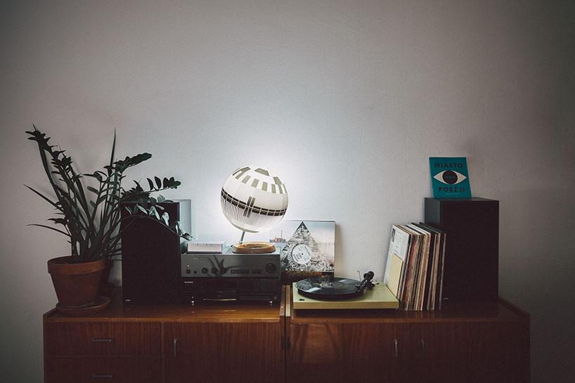 retro-mono-lampa-4