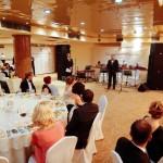 Sutra se održava humanitarni bal Rotary kluba Banjaluka
