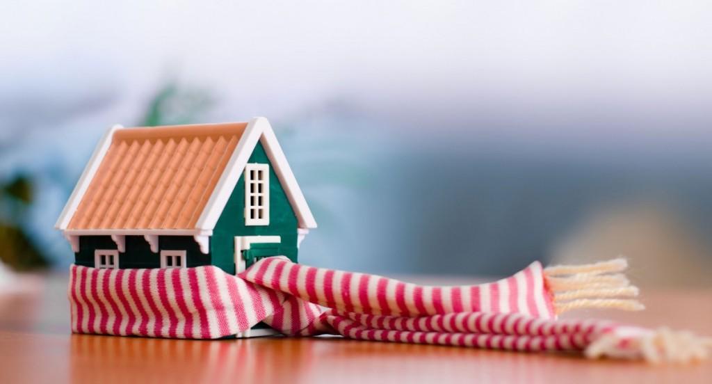 savjeti-za-odrzavanje-doma-zimi