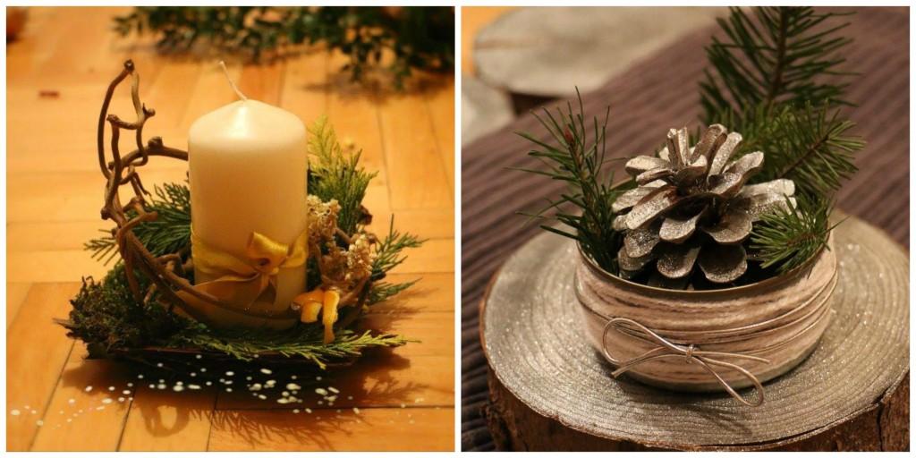 shanti-novogodisnje-dekoracije