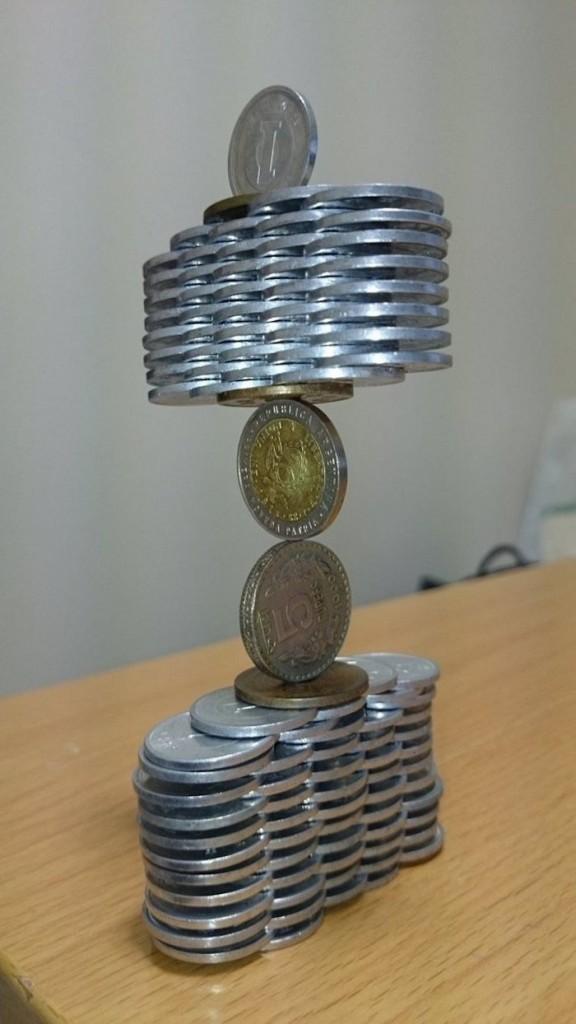 skulpture-od-kovanica-10