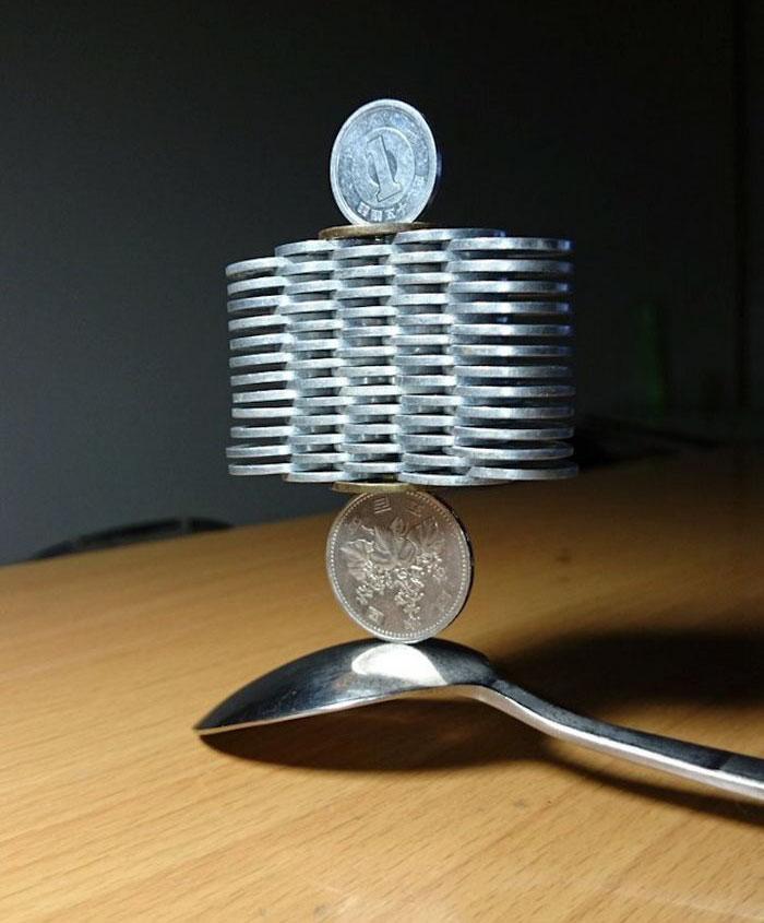 skulpture-od-kovanica-2