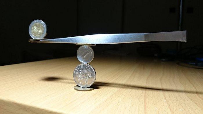 skulpture-od-kovanica-7