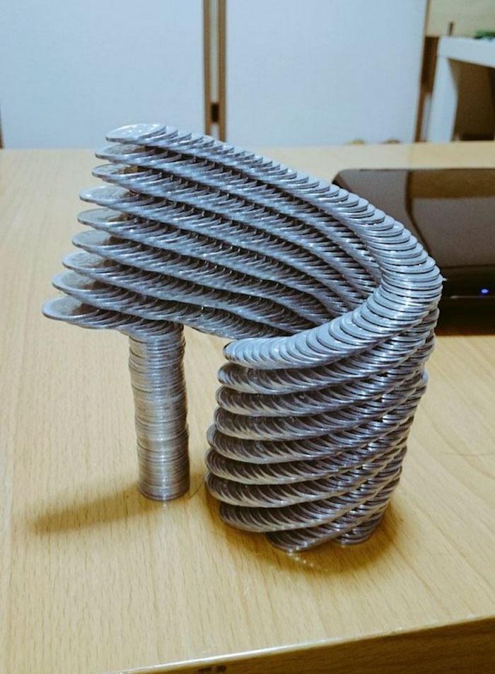 skulpture-od-kovanica
