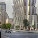 St. Louis dobija inovativni slojeviti toranj