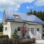 Prva država u kojoj sve novoizgrađene kuće moraju da imaju solarne panele