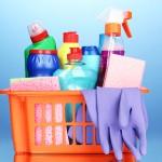 Sredstva za čišćenje koja ne smijete kombinovati