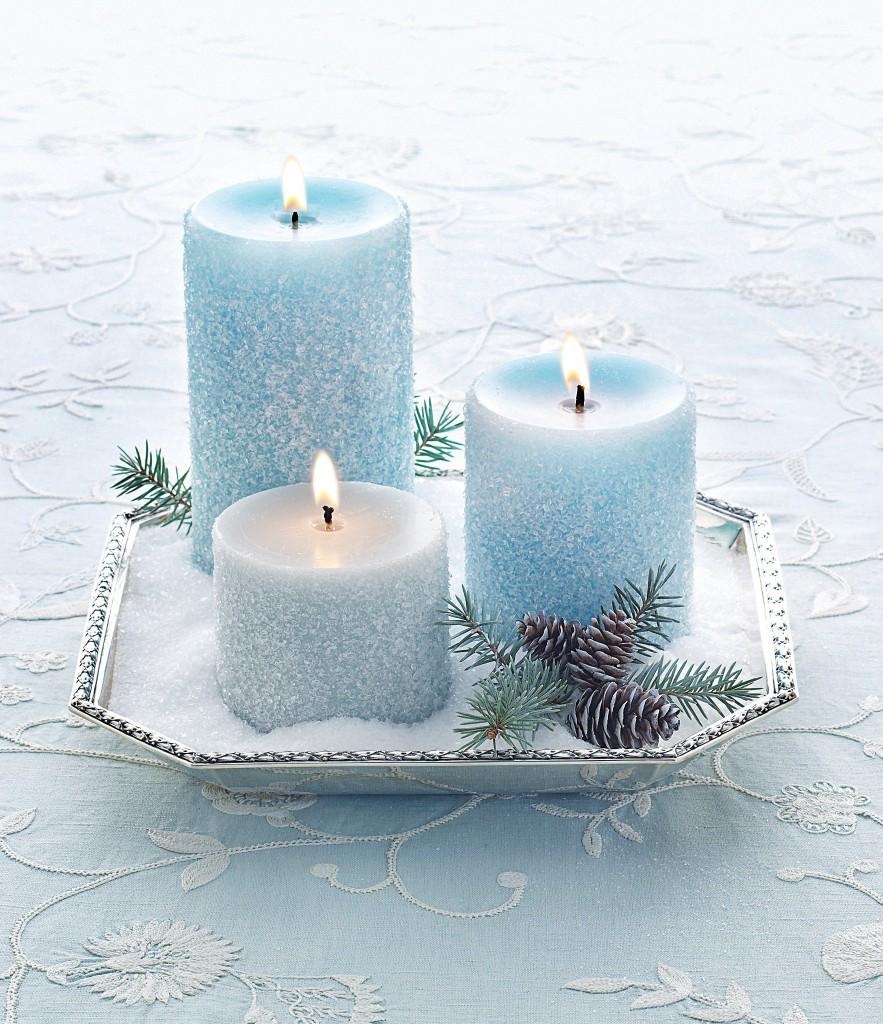 svijece-kao-ukras