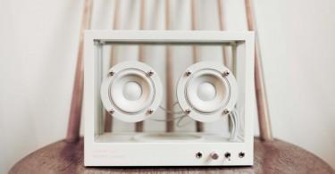 transparentni-zvucnik