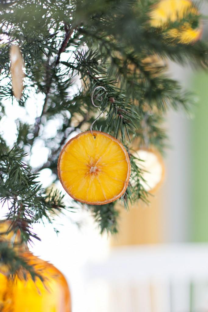 ukrasi-od-citrusa