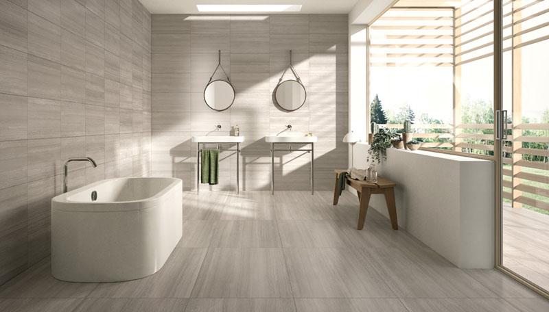 velike-plocice-u-kupatilu-11