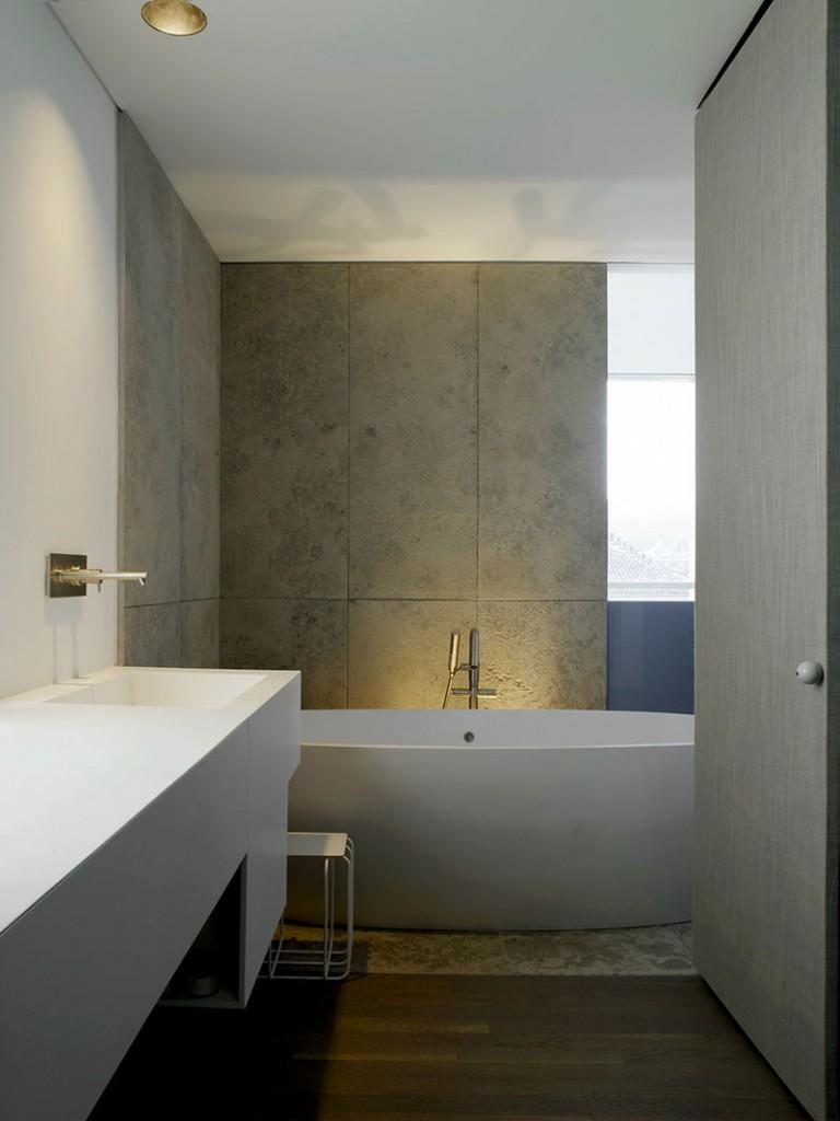 velike-plocice-u-kupatilu-15
