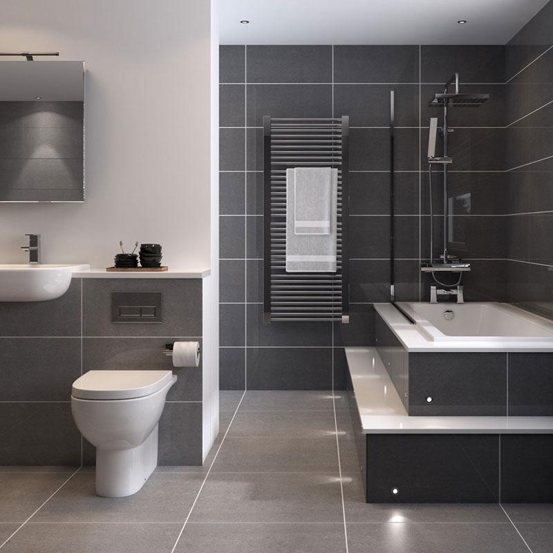velike-plocice-u-kupatilu-19