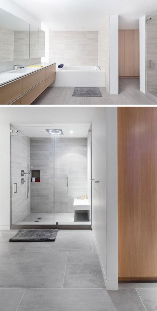 velike-plocice-u-kupatilu-2
