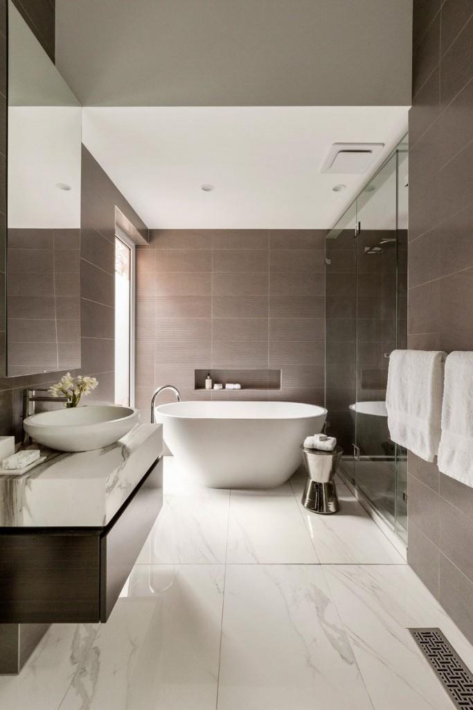 velike-plocice-u-kupatilu-3