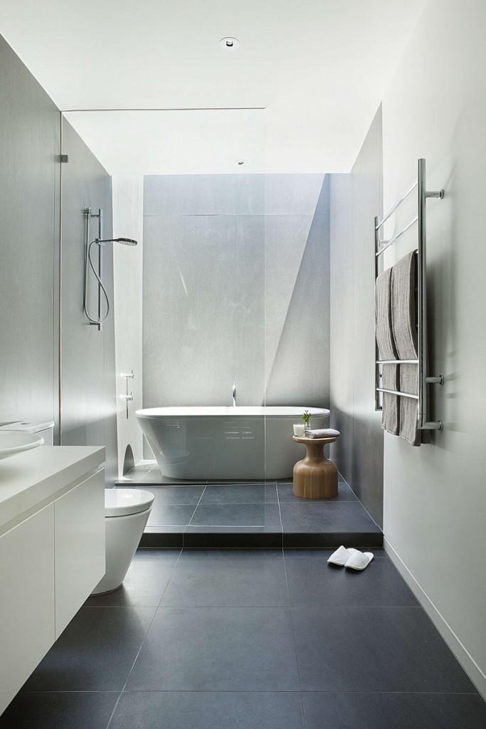 velike-plocice-u-kupatilu-6