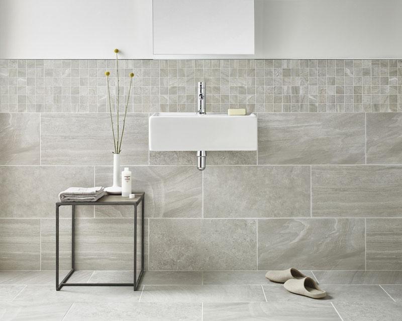 Shower Bath Combinations