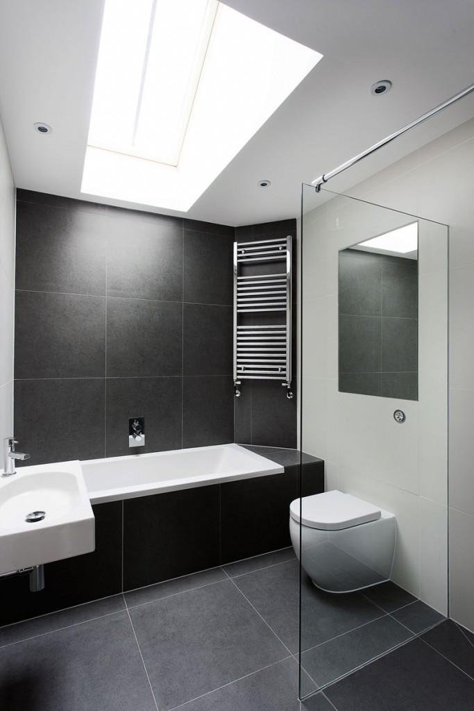 velike-plocice-u-kupatilu-9