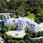 Beckhamovi kupuju vilu vrijednu 190 miliona eura