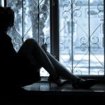 Kako vlaga u domu utiče na naše mentalno zdravlje