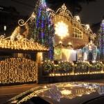 Pogledajte kako izgleda kuća Djeda Mraza na Voždovcu