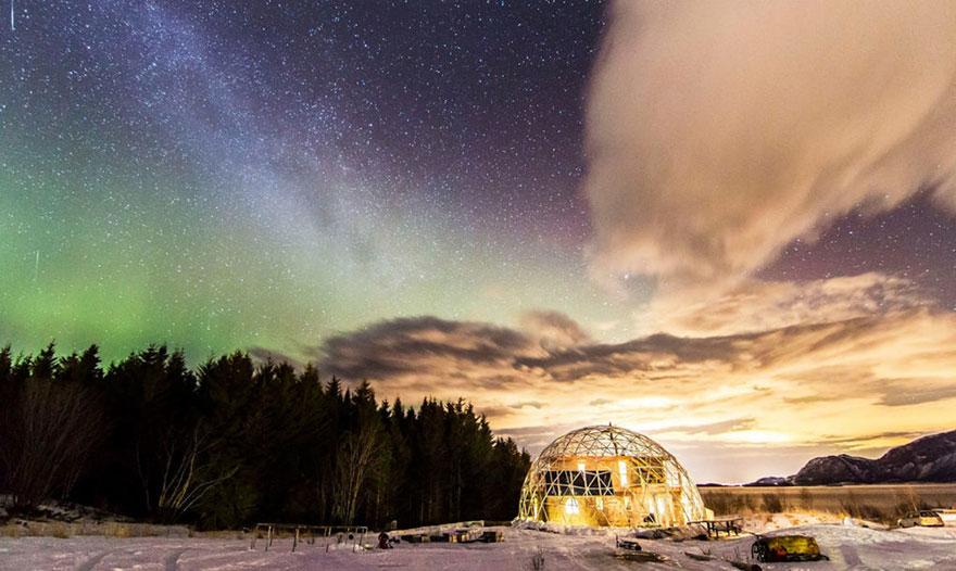 arktick-solarna-kupola