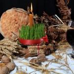 Badnji dan: Simbolika i običaji