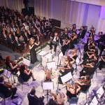 Novogodišnji koncert Banjalučke filharmonije