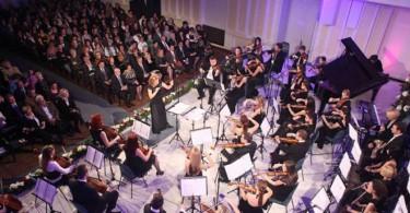 banjalucka filharmonija