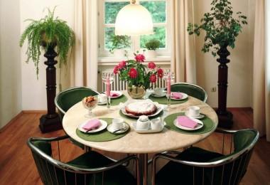 dekoracije stolova
