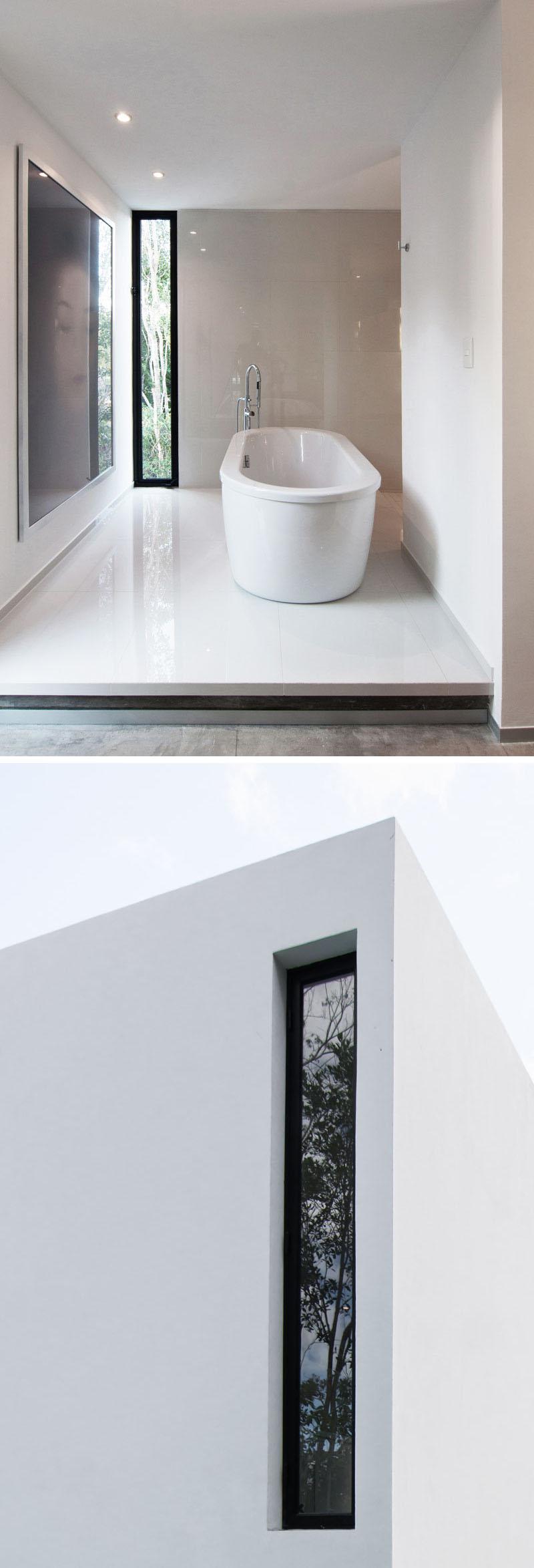 dizajn prozora