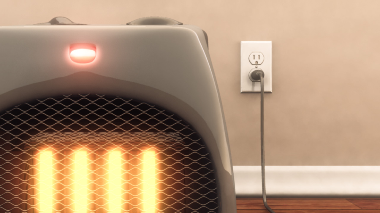 elektricne grijalice
