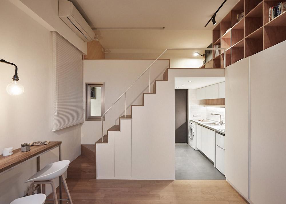 30 Small Living Room Decorating Ideas: Kako Urediti Mali Stan: Savjeti I Inspiracija Koja će Vam