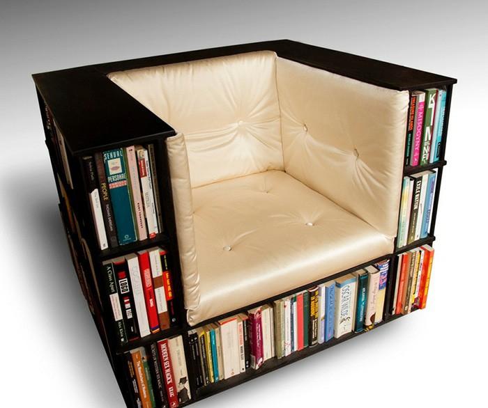 fotelja-polica-za-knjige
