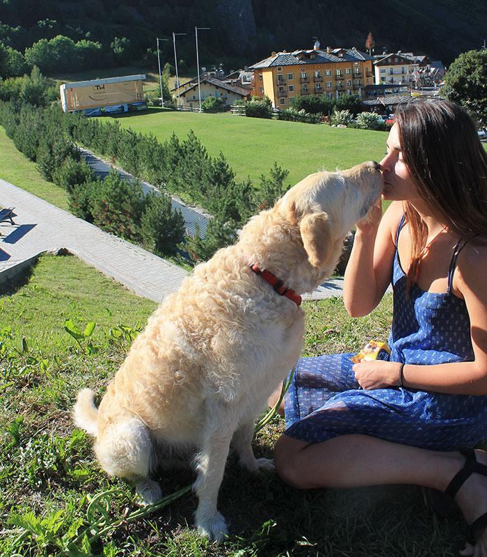 girl-restores-van-travels-with-dog-marina-piro-59
