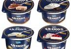 grekos grcki tip jogurta