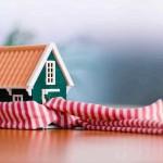 8 pravila uz koje ćete maksimalno zagrijati dom