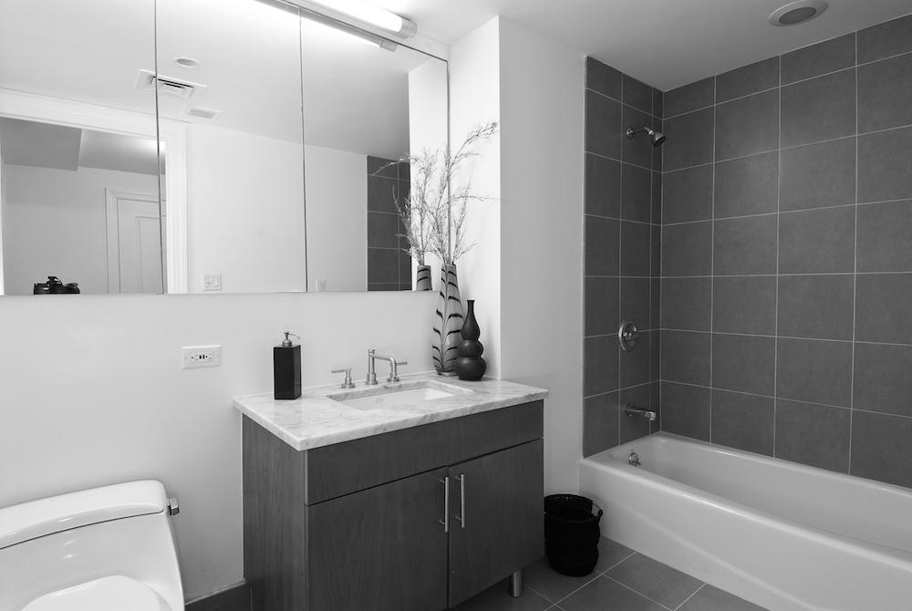 ideje za mala kupatila