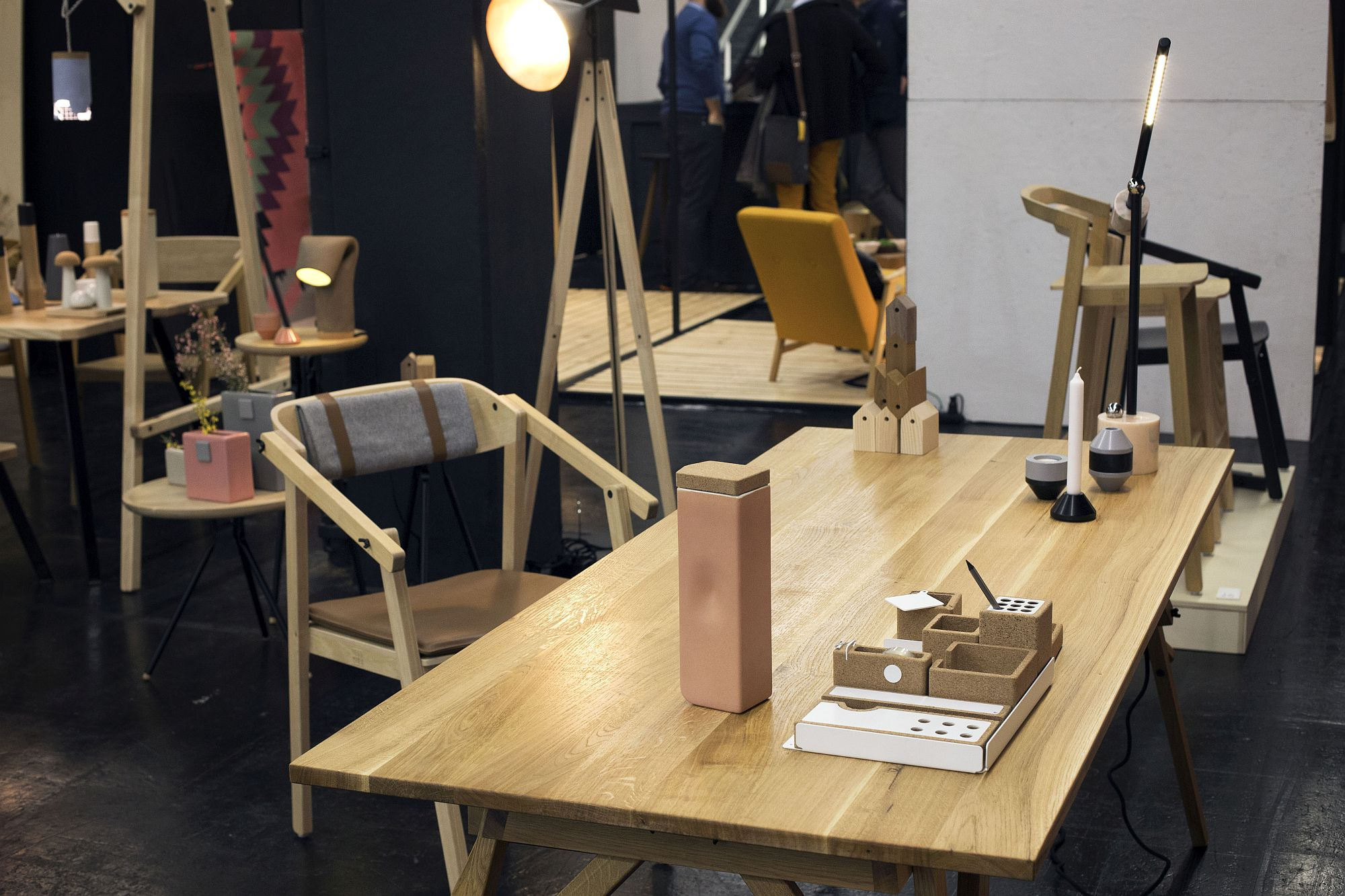 imm cologne 2017 2