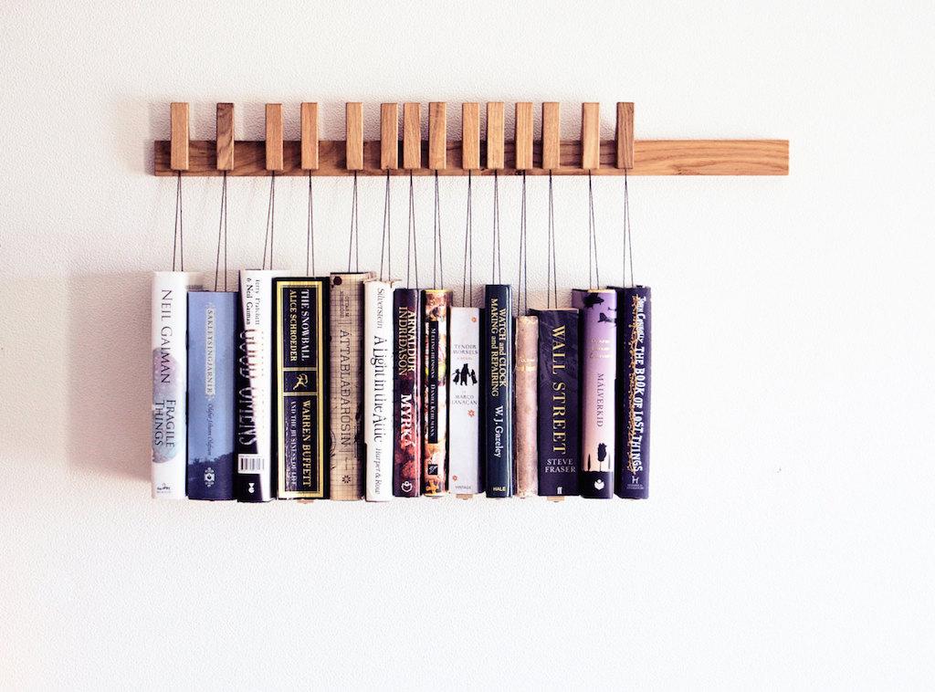 interesantne-police-za-knjige