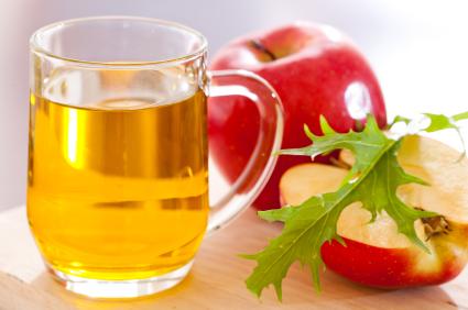 jabukovo sirce detoksikacija
