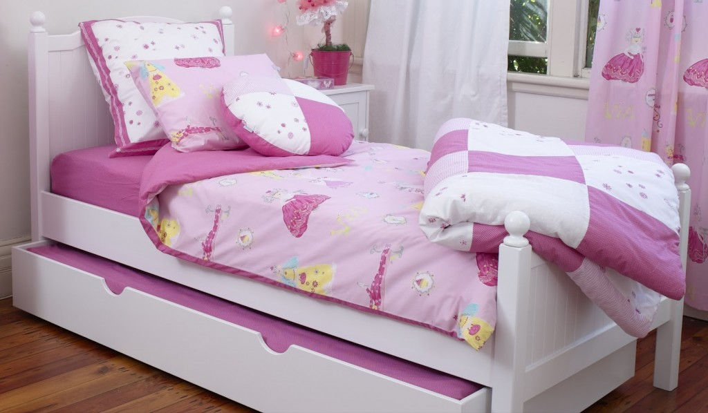 kreveti sa djecje sobe