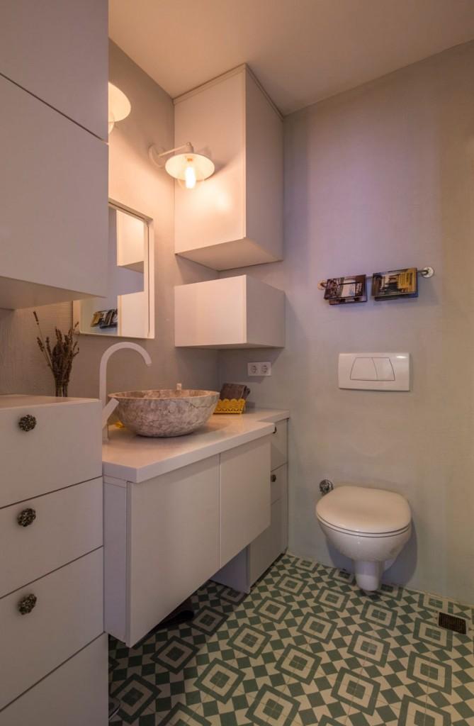 kupatilo-visoki-plafon