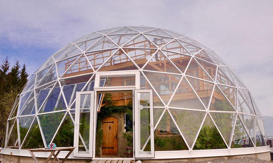 kupola-arkticki-krug